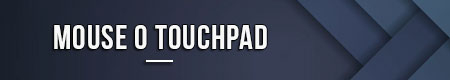 mouse-o-touchpad