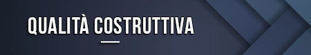 qualita-costruttiva