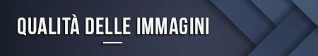 qualita-delle-immagini