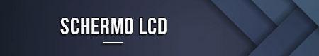 schermo-lcd