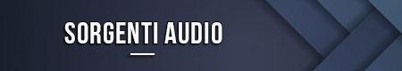 sorgenti-audio