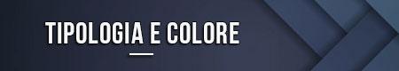 tipologia-e-colore