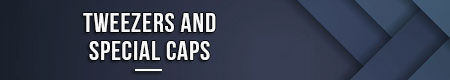 tweezers-and-special-caps