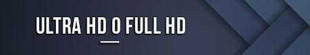 ultra-hd-o-full-hd