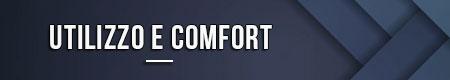 utilizzo-e-comfort