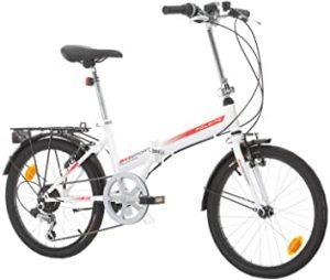 Bikesport FOLDING B079L5ZN6L