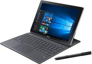 Il Miglior Computer Portatile Samsung - Classifica 2021