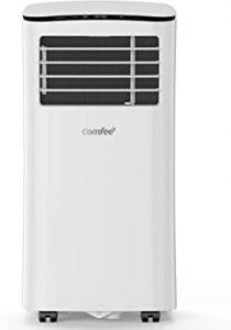 Comfee MPPH-07CRN7