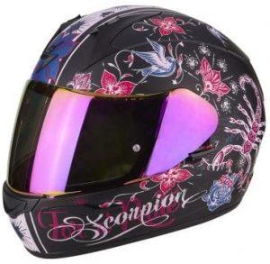 Scorpion 39-250-179-03