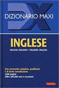 I 5 Migliori Dizionari Inglese Italiano Febbraio 2021