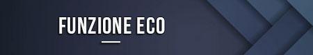 Funzione Eco