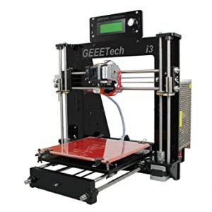 Geetech Pro B