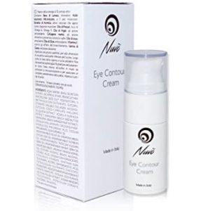 Nuvo' Eye Contour Cream