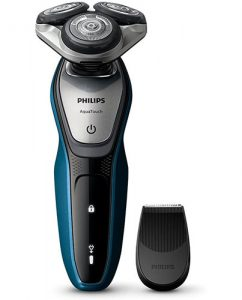 Philips AquaTouch S5420 / 06
