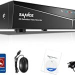 SANNCE SE-DH81NK000/V1 #IT1
