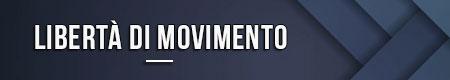 Libertà di movimento