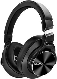 Srhythm NC75 Pro