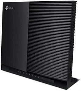 TP-Link VC420-G3V