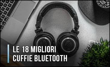 migliori-cuffie-bluetooth2