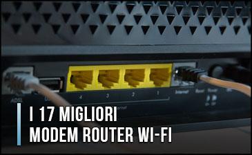 migliori modem router2