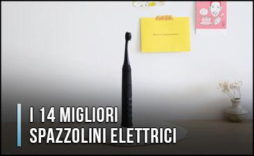 migliori-spazzolini-elettrici2