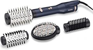 BaByliss AS500E