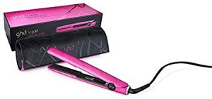 GHD V Gold Styler Premium Copper Luxe