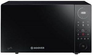 Hoover HMCI25TB