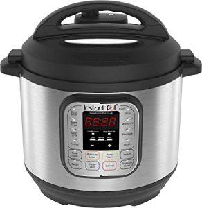 Instant Pot IP-DUO60