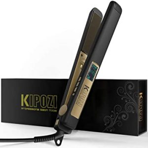 KIPOZI K-137