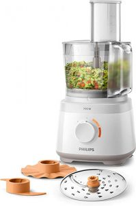 Philips Cucina HR7310/00