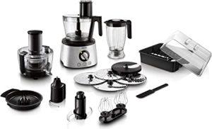 Philips Cucina HR7778/00