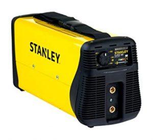 Stanley 460180