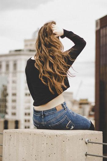 capelli-donna