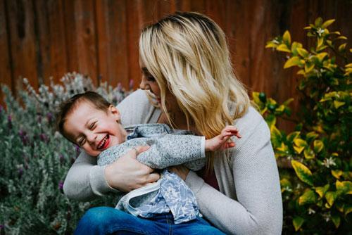fascia-bebe