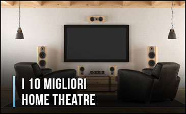 migliori-home-theatre2