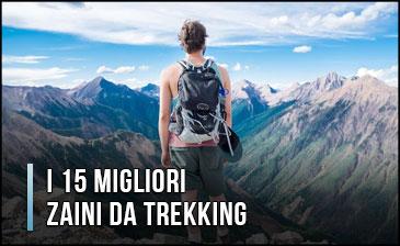 migliori-zaini-da-trekking2
