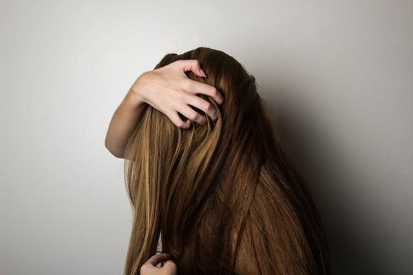 piastra-per-capelli