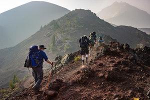 zaino-da-trekking