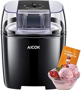 AICOK ICE-BL1500C