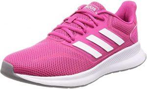 Adidas Runfalcon Sh W