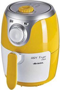 Ariete 4615 AIRY Fryer Mini
