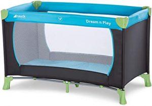 Hauck Dream N Play