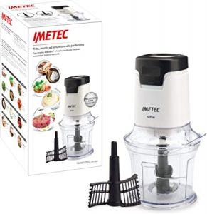 IMETEC CH 1000