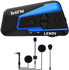 LEXIN LX-B4FM