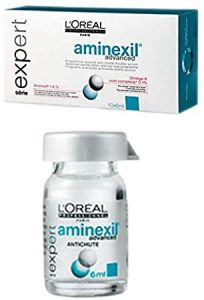 L'Oreal Professional Aminexil Advanced
