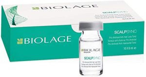 Matrix Biolage Scalpsync