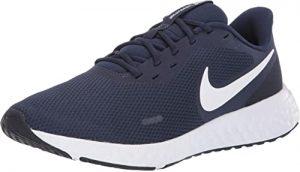 Nike Revolution 5 U