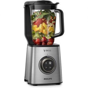 Philips HR3752/00