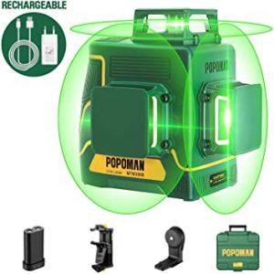 Popoman IT-MTM350B